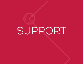 Categorie SUPPORT